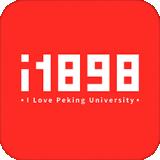 i1898