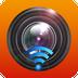 GM WiFiFPV