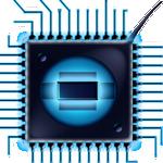 RAM优化专业版