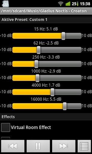 文件夹播放器软件截图3