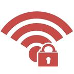 WiFi Pwd软件截图0