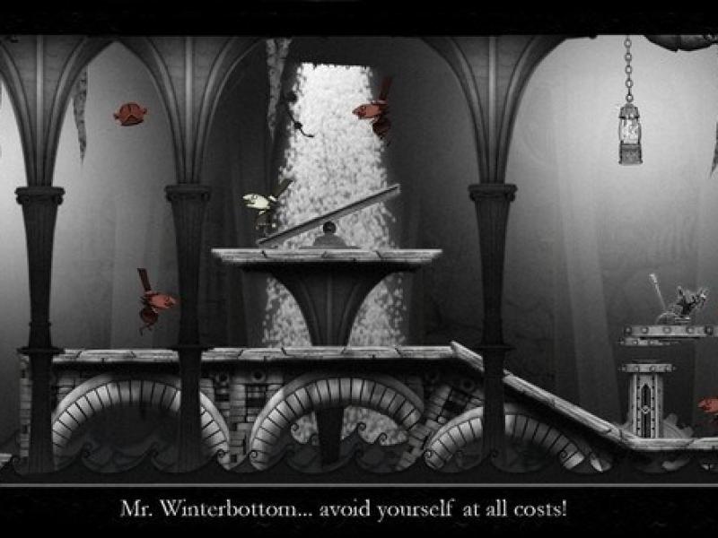 温特伯顿先生的不幸旅程 硬盘版下载