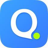 QQ手机输入法