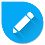 J Notepad