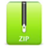 Zipper压缩管理