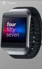 精美表盘(Beautiful Watches)