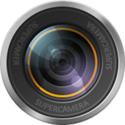 超级相机与相册
