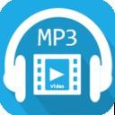 视频MP3转换器
