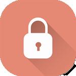 光距感应屏幕锁(Sensor Lock)