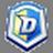 DnsPod DNNS解析客户�