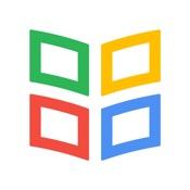 学堂在线-名校精品MOOC公开课