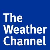 最精准天气预报是哪个