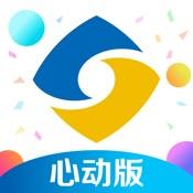 江苏银行手机银行