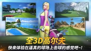 高尔夫之星软件截图0