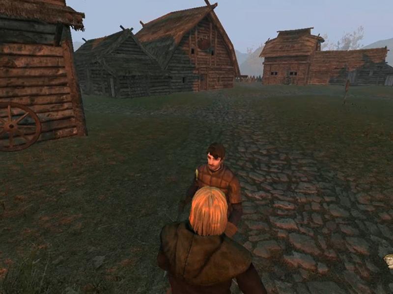 骑马与砍杀:冰与火之歌6.0 中文版下载