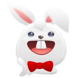 兔兔助手手机版