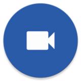录视频的软件
