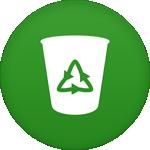 最近使用程序清除器(Recent App Cleaner)