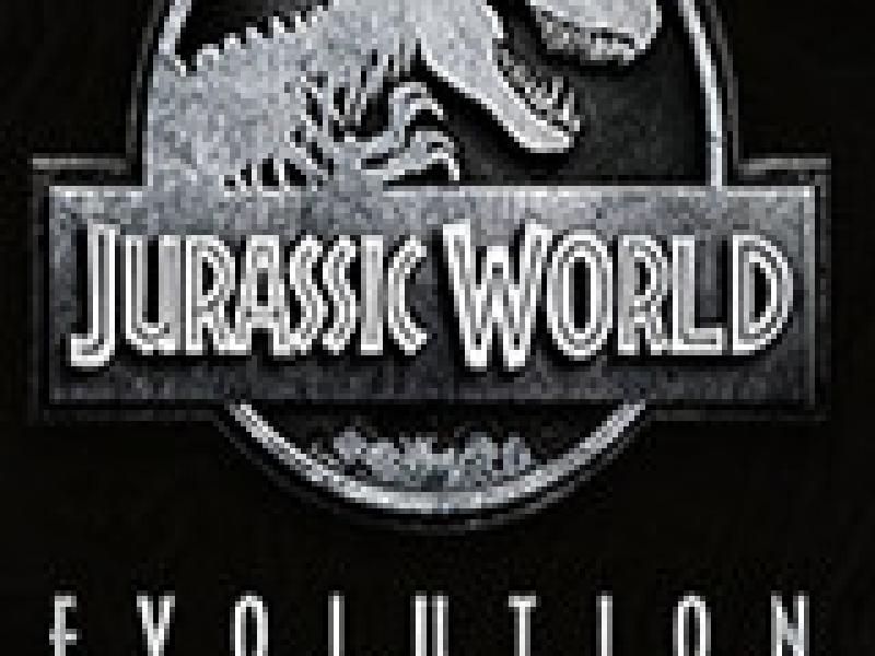 侏罗纪世界进化:重返