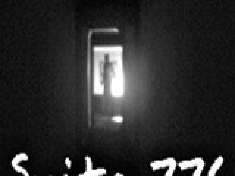 776号房 破解版