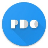 PDC图标包