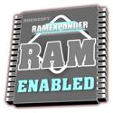 ROEHSOFT RAM(内存扩展)