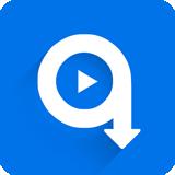 Manage Android Autostart