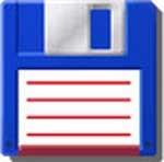 全能文件管理器(Total