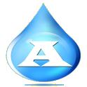 智能软件管家(Apps Manager)