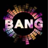BangMusic