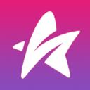 手机电视直播app