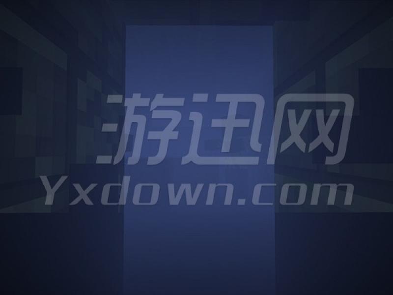 我的世界可怕的世界 中文版1.7.10下载