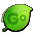 GO输入法国际版下载软件截图0