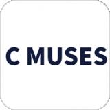 Cmuses藏品管理系统