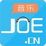 JOE音乐