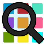Berrysearch