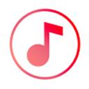 手机音乐剪辑软件