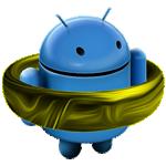 安卓调谐器(Android Tuner)