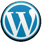 WordPress手机版