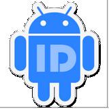 Device ID(安卓ID查看