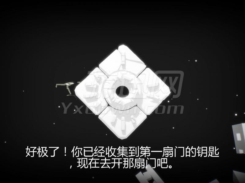 Kensho 中文版下载