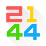 2144游戏盒手机版