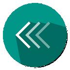 SwipeBack2(滑动返回2)软件截图0