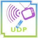 UDP网络遥控器