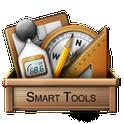 智能工具集(Smart Tools)
