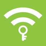 WiFi密码查看工具