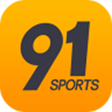 NBA直播软件