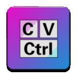 手写键盘输入法下载