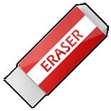 History Eraser(历史记录清除助手)