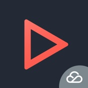 最火的短视频软件排名